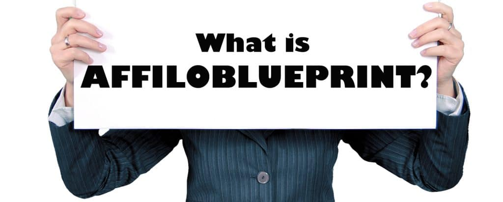 AffiloBlueprint-Review-and-what-is-AffiloBlueprint