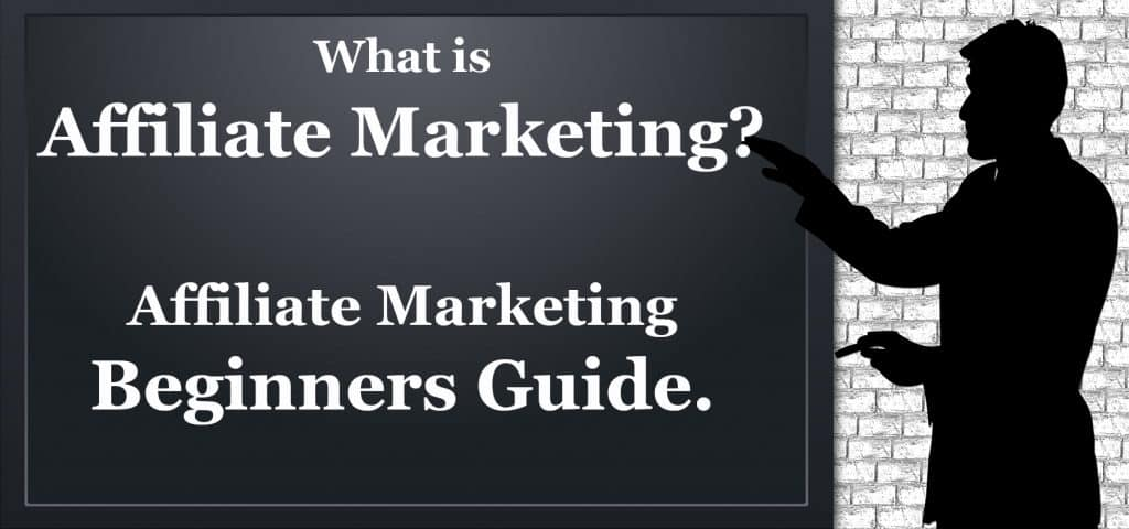 What-is-Affiliate-Marketing-And-what-is-Affiliate-Marketing-Benefits
