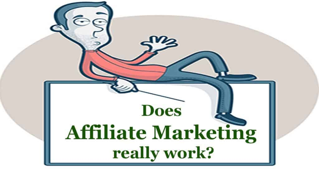 Does-Affiliate-Marketing-really-work