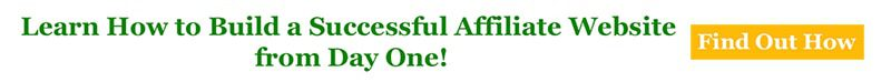 Learn-How-to-Build-a-Successful-Affiliate-Website-from-Day-One