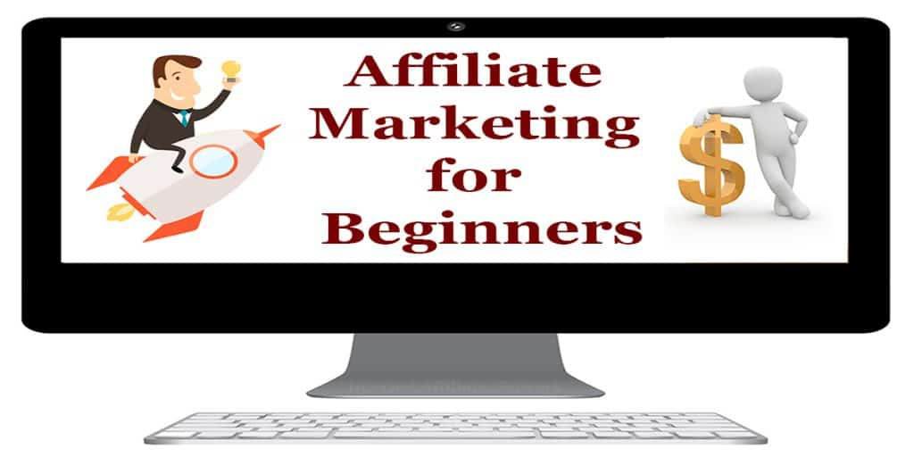 Affiliate-Marketing-for-Beginners-Guide