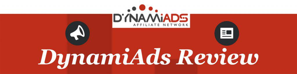 DynamiAds-Review