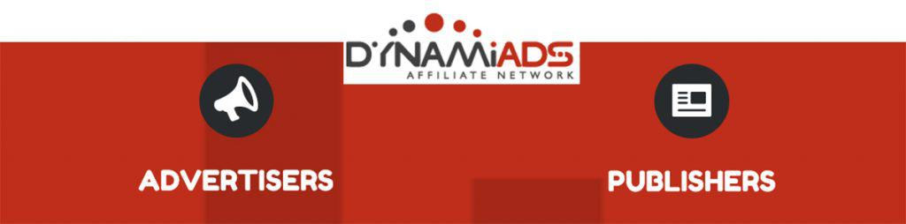 benefits-of-DynamiAds