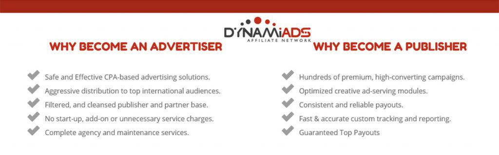 DynamiAds-Pros-and-Cons