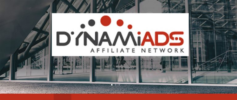 DynamiAds-Review-CPA-Affiliate-Network