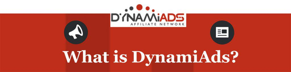 What-is-DynamiAds?
