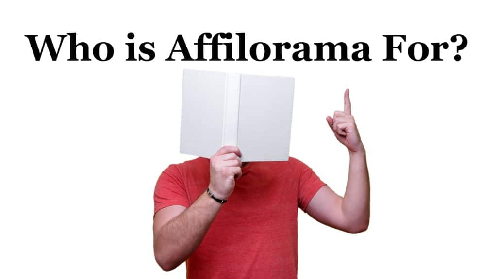 Affilorama Review 2019