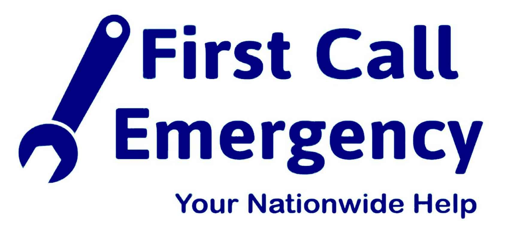 First Call Emergency
