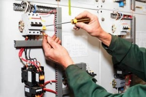 Electrical Fault Finding Services in Luton